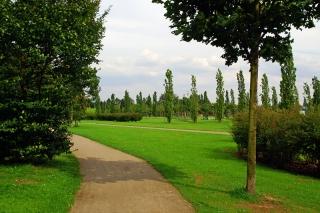 stadtpark_fischeln_14