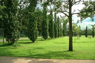 stadtpark_fischeln_12